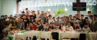 Hình ảnh Offline bang Hạo Thiên - Dược Sơn