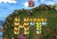 Vinh Danh cao thủ LĐ : Hạo Thiên DS